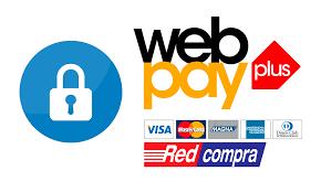 medio de pago Webpay